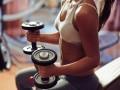 Dlaczego warto ćwiczyć - 15 powodów