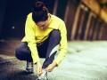 Rozgrzewka przed bieganiem - jak ją przeprowadzić