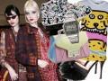 Modowe hity dla fashionistek