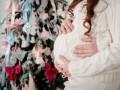 Krępujące pytania o ciążę - 6 rad jak wybrnąć