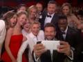 Ellen_DeGeneres_Jennifer_Lawrence_Bradley_Cooper_Jared_Leto_Brad_Pitt.jpg