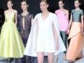 La Mania - kolekcja wiosna-lato 2015