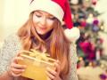 Niechciany prezent - jak odda�