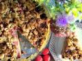 ciasto z truskawkami przepis video, jak zrobić kruche ciasto z truskawkami, ciasto kruche z truskawkami