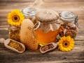 Produkty pszczele - jakie mają znaczenie dla zdrowia