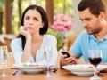 Chorobliwa zazdrość - 7 skutecznych sposobów na jej zwalczenie
