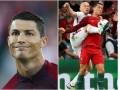 Ronaldo skomentował grę reprezentacji Polski