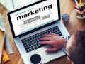 Strategia marketingowa firmy - konieczność czy przesada