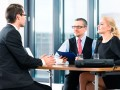 Błędy w CV - porady rekrutacyjne