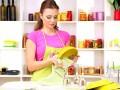 znienawidzone obowiązki domowe, czego nie lubicie robić w domu