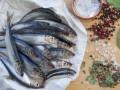Przetwory rybne - ile jest w nich ryby