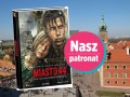 Film Miasto 44 na DVD