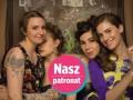 Serial Dziewczyny - 3. sezon na DVD