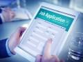CV internetowe - plusy cv online