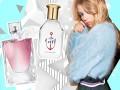 Perfumy na lato - najmodniejsze zapachy