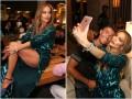 Jennifer Lopez urodziny