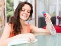 obowiązki domowe korzystne dla zdrowia, jakie obowiązki domowe są zdrowe