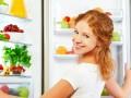 Innowacyjne lodówki Samsung Food ShowCase