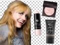 Lista kosmetycznych zakupów na wrzesień