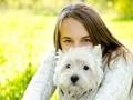 jaka rasa psa do ciebie pasuje, jaką rasę psa powinnaś mieć