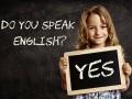 język obcy w szkole