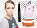 Kosmetyczna lista zakupów na wrzesień