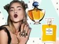 Marki kosmetyczne, których produkty warto mieć chociaż raz w życiu