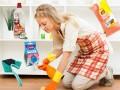 Przydatne gadżety do sprzątania
