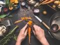 Warzywa, które warto jeśćzimą