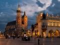 Kraków - co warto zobaczyć