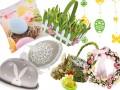 Dodatki na Wielkanoc