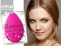 Beauty Blender - test czy warto kupić