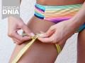 Jak wyszczuplić nogi ubraniami
