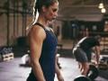 Jak się uczesać na siłownię?