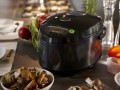 konkurs philips multicooker