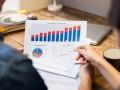 Efektywność pracy - 5 sposobów, jak ją zwiększyć
