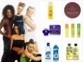 Kosmetyki PRl - kosmetyki z lat 90