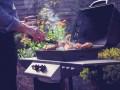 przepisy na grill, grill przepisy, pomys�y na grilla