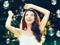 Konkursy internetowe - konkurs Happy Detoks
