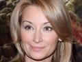 Martyna Wojciechowska - dlaczego nie ma faceta