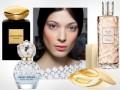 Perfumy idealne dla panny młodej lato 2015