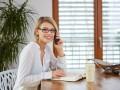 Praca w domu - zawody do pracy w domu