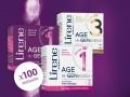 Wyraj kosmetyki marki Lirene