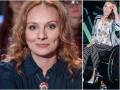 Ewelina Flinta o szansach Kuszyńskiej na Eurowizji