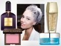 Kosmetyczka Panny Młodej