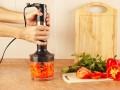 jak umyć blender, jak wyczyścić blender
