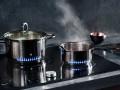 Jak urządzić nowoczesną kuchnię