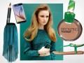 Samsung i modne gadżety