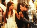 Najlepsze sceny ślubne z filmów