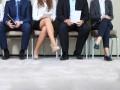 Co zrobić przed rozmową kwalifikacyjną